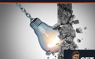 Ep 108: Insights Vs. Breakthroughs