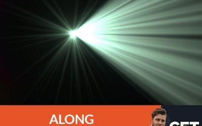 Ep 125: Along the Spectrum: Brilliance