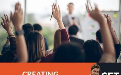 Creating Clients Q&A