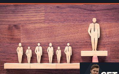 Ep 129: Leadership vs. The Performance of Leadership